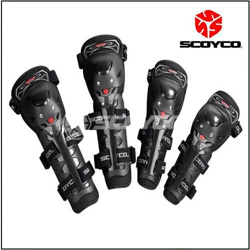 Boc-Goi-Scoyco-K11-v2-GangTayXeMay.Vn