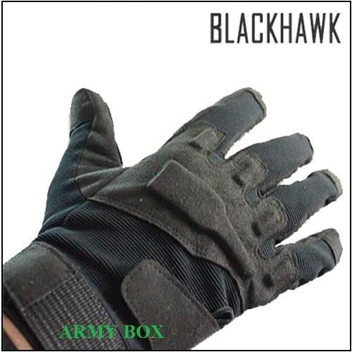 Gang Blackhawk Dai Ngon Den GangTayXeMay.Vn