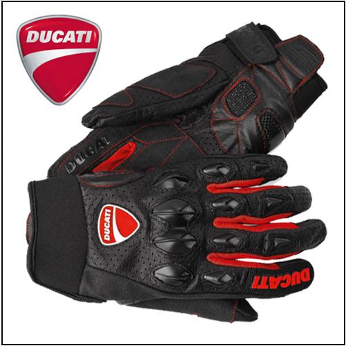 Gang Ducati GangTayXeMay.Vn