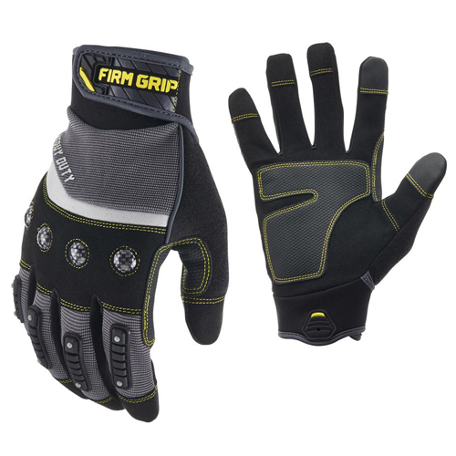 Gang Firm Grip Heavy Duty VNXK